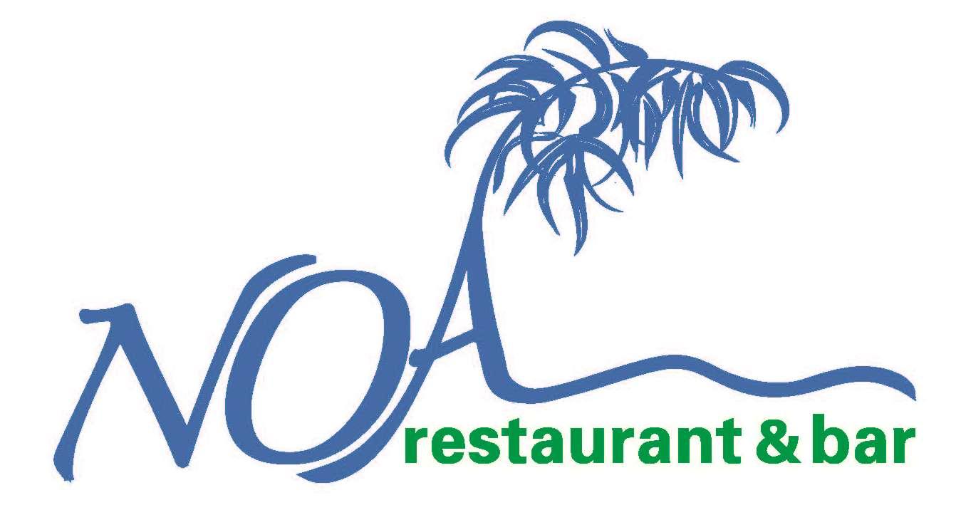 NOA-Restaurant Logo
