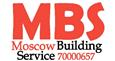 Official MBS Logo page 001