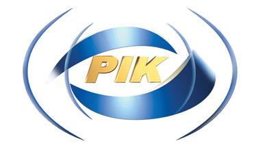 RIK Logo