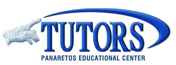 tutorslogo